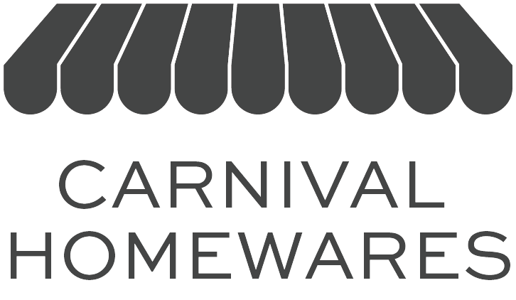 Carnival Homewares