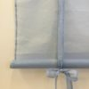 Blind Roll Up - Sale - pale-blue-r-b10