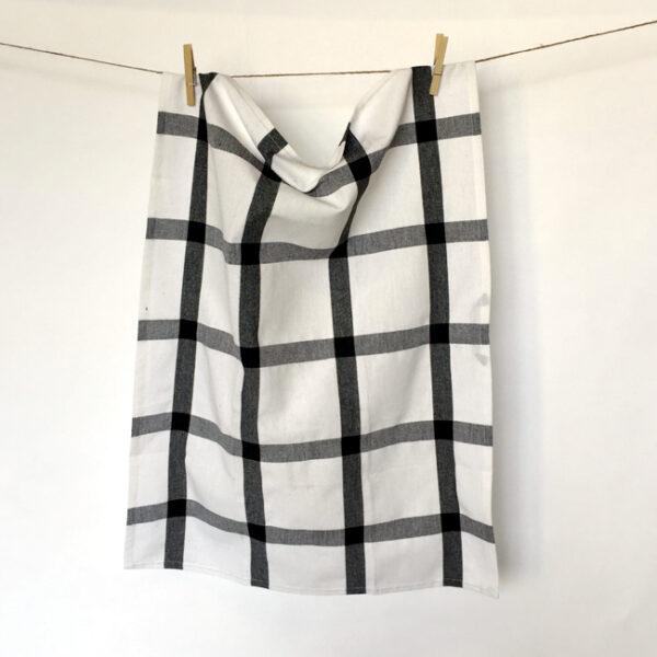 Best Cotton Tea Towels
