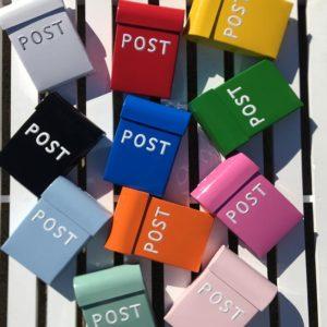 post-box-medium
