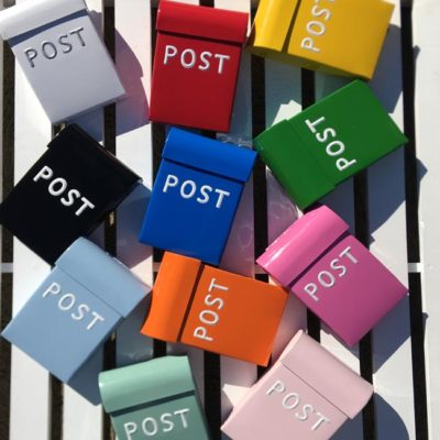 post-box-medium