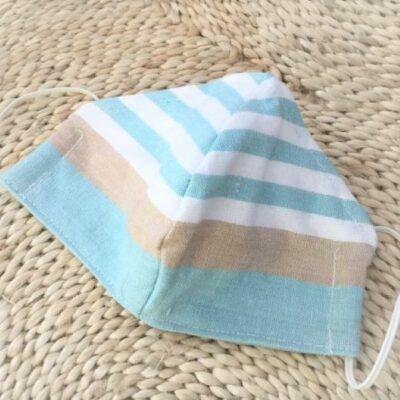 Tea Towel brights