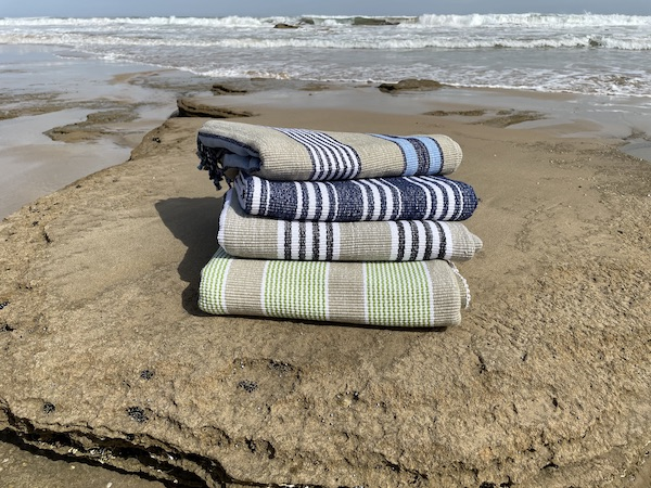 Picnic Rug - new designs