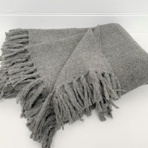 throw wool storm